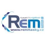 Michael Renger - Remi – logo společnosti
