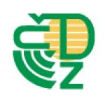 České dřevařské závody Praha, a.s. (pobočka Praha 7-Holešovice) – logo společnosti