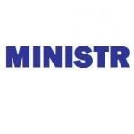 Ministr Ladislav - HLASOVACÍ A KONFERENČNÍ SYSTÉMY – logo společnosti