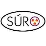 Státní ústav radiační ochrany, v.v.i. – logo společnosti