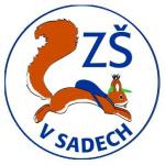 ZÁKLADNÍ ŠKOLA HAVLÍČKŮV BROD, V SADECH 560 – logo společnosti