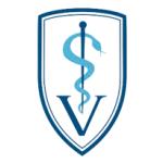 Ústav pro vyšetřování potravin, spol. s.r.o. – logo společnosti