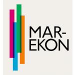 MAR-EKON s.r.o. - řízení vaší firmy – logo společnosti
