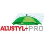 ALUSTYL - pro, s.r.o. – logo společnosti