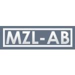 MZL - AB, s.r.o. – logo společnosti