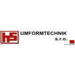 HS UMFORMTECHNIK s.r.o. – logo společnosti