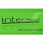 Fleischer Daniel - INTER SPOL – logo společnosti