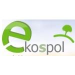 Červenka Jiří - Prodej průmyslové čisticí techniky a prostředků – logo společnosti