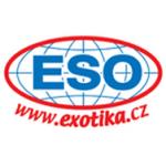CK ESO travel s.r.o. – logo společnosti
