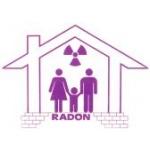 RADONtest s.r.o. – logo společnosti