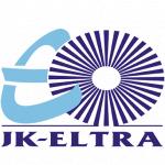 JK - ELTRA s.r.o. – logo společnosti