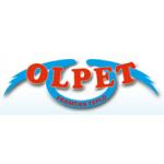 OLPET, s.r.o. – logo společnosti