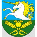 Obec Horní Beřkovice – logo společnosti