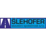 Stavební společnost Šlehofer, s.r.o. – logo společnosti