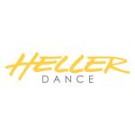 HELLER s.r.o. – logo společnosti