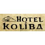 Hotel KOLIBA s.r.o. – logo společnosti