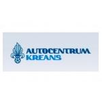 Autocentrum KREANS s.r.o. – logo společnosti