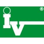 IV-Nakladatelství s.r.o. – logo společnosti