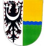 Obecní úřad Straškov-Vodochody – logo společnosti
