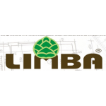 Tatjana Spurná LIMBA - VÝROBA NÁBYTKU – logo společnosti