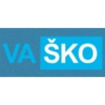 Vladimír Vaško – logo společnosti