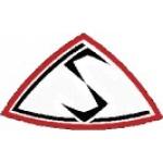 Smrčka Lubomír - L. S. AUTOSERVIS – logo společnosti