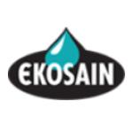 EKOSAIN Group, s.r.o. – logo společnosti