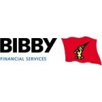 Bibby Financial Services, a.s. – logo společnosti