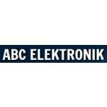 ABC ELEKTRONIK s.r.o. – logo společnosti
