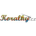 Korálky.cz s.r.o. – logo společnosti