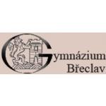 Gymnázium a Jazyková škola s právem státní jazykové zkoušky, příspěvková organizace – logo společnosti