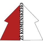 Základní škola Břeclav, Komenského 2 – logo společnosti