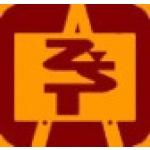 Základní škola Tvrdonice – logo společnosti