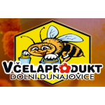 Turčín Vavřinec – logo společnosti