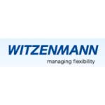 Witzenmann Opava, spol. s r.o. – logo společnosti