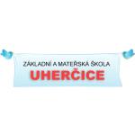 Základní škola a Mateřská škola Uherčice, okres Břeclav – logo společnosti