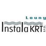INSTALA KRT s.r.o. – logo společnosti