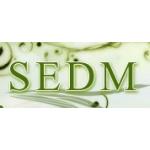SEDM PLUS s.r.o. – logo společnosti