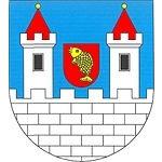 Městský úřad Postoloprty – logo společnosti