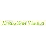 Balaštíková Drahomíra - květinářství Fantasi – logo společnosti