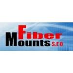 Fiber Mounts s.r.o. – logo společnosti