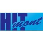 Vacenovská Renáta- HITmont – logo společnosti