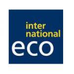 ecoplus International Tschechien s.r.o.- zahraniční obchod – logo společnosti