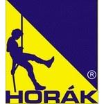 Dalibor Horák s.r.o. – logo společnosti