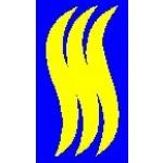 Teplotechna - Prima, s.r.o. (pobočka Výroba průmyslových a laboratorních pecí) – logo společnosti