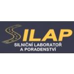 SILAP - silniční laboratoř, s.r.o. – logo společnosti