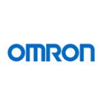 OMRON ELECTRONICS spol. s r.o. – logo společnosti