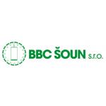 BBC - ŠOUN, s.r.o. – logo společnosti