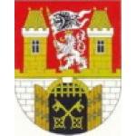 Úřad městské části Praha 2 – logo společnosti