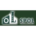 OLSPOL s.r.o. – logo společnosti